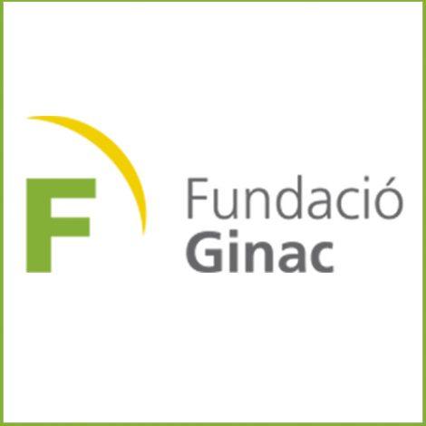 Fundació Ginac
